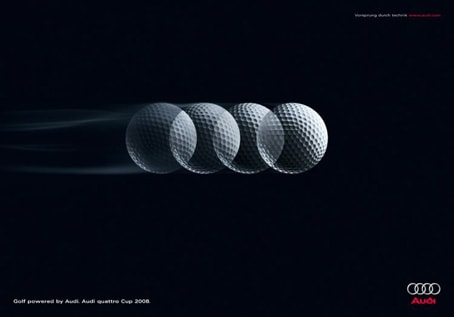audi-branding-advertising